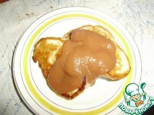 Оладьи на сыворотке пышные с яйцом и без яиц - очень вкусные дрожжевые рецепты и без дрожжей