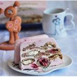 Блинный торт С Масленицей, Любимый!