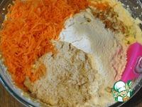 Морковный пирог от Джейми Оливера ингредиенты