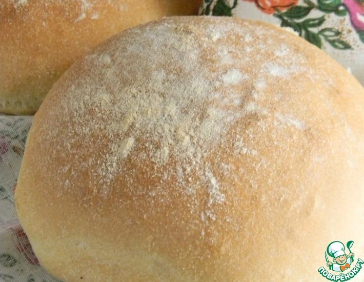 рецепт самогона из манной крупы