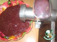 Печеночные рулетики в дуэте из блинчиков ингредиенты