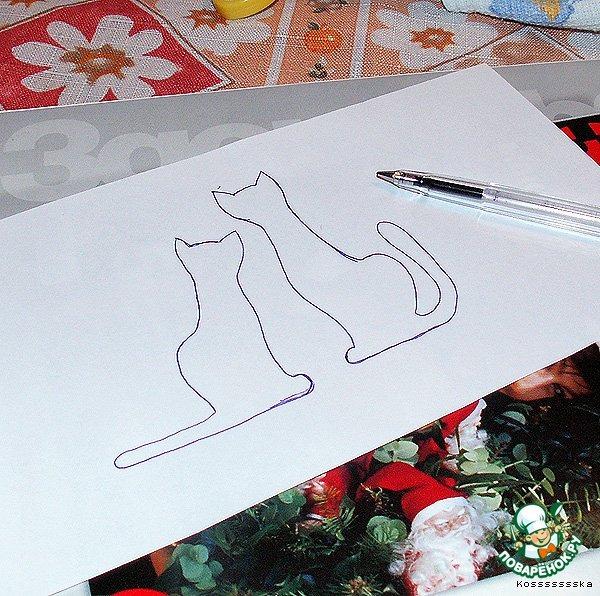 step-4