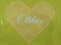 Салат Сердце Валентина ингредиенты