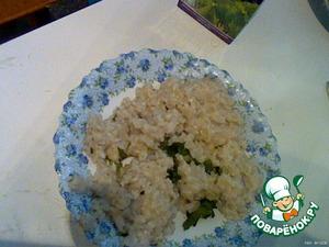 It is very tasty! Help yourself! Bon appetit!
