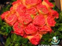 Салат Букет невесты ингредиенты