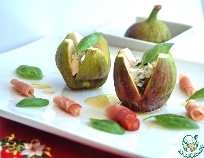 Рецепт: Самый сексуальный салат в мире от Джейми Оливера