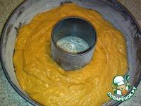 Кекс томатный «Вкусный» ингредиенты
