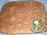 Торт «Чудо» ингредиенты