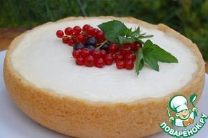 Как приготовить пирог с творогом в мультиварке: вкусные рецепты