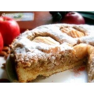 Пасторский пирог