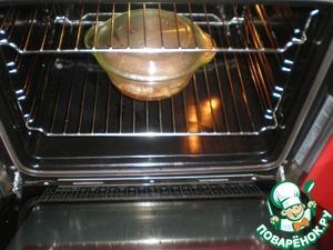 Телячьи медальоны в жировой сетке – кулинарный рецепт
