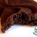 Венское шоколадное сабле от Пьера Эрмэ