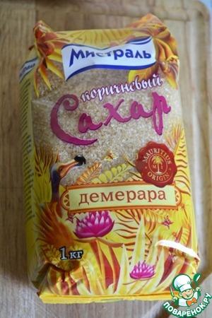 Мини-чизкейки