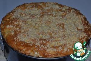 Дзяд - белорусский пирог | Готовим Дома | Кулинарные рецепты приготовления