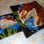 Торт А ля Панчо