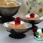 Мороженое из ряженки