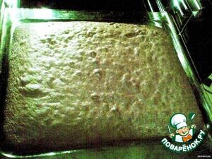 """Торт """"Шоколадный коньячок"""" – кулинарный рецепт"""
