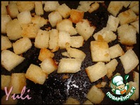 Цуккини с чесноком и чили ингредиенты