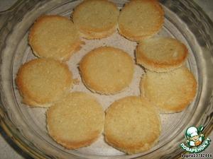Паштет из утиной печени – кулинарный рецепт