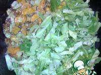Запеканка картофельная ингредиенты