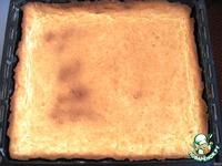 """Торт """"Дерево счастья"""" ингредиенты"""