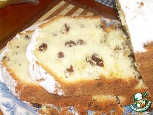 Capital cupcake
