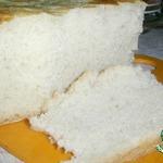 """Закваска для хлеба """"Вечная"""" ..."""