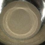 Как засушить закваску для домашнего хлеба
