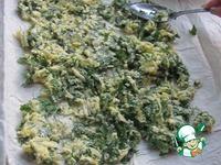 Лаваш а-ля хачапури гриль ингредиенты