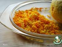 Еврейский медовый пирог Леках ингредиенты