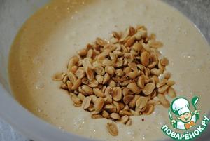Маффины из тыквы по простому пошаговому рецепту с фото