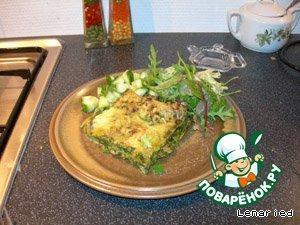 Подать к столу с нарезанным кубиком огурцом и зеленым салатом.   Салат и огурец только чуть посолить, ничем не заправлять.    Smakelijk eten!