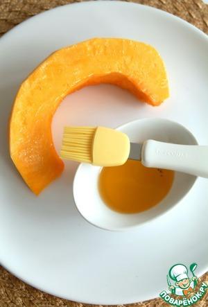 Тарт с пармской ветчиной и сырами – кулинарный рецепт