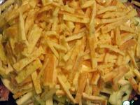Салат Идиллия ингредиенты