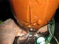 Универсальный томатный соус Долой кетчуп!!! ингредиенты