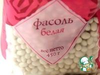 Постный соус Дзадзики ингредиенты