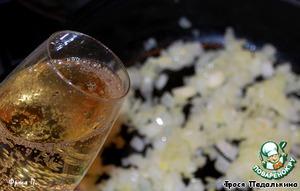 Праздничный икорный салат – кулинарный рецепт