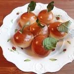 Пирожки Наливные яблочки