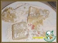 Жареная  рыба  по-Бомбейски ингредиенты