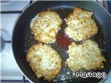 Оладьи из патиссонов рецепт с фото, как приготовить на Webspoon.ru
