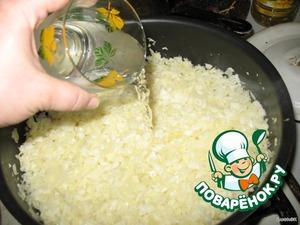 """""""Фритата"""" для любимых, в микроволной печи – кулинарный рецепт"""