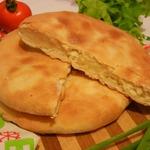 Абхазский ачаш