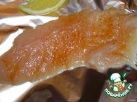 Куриное филе в собственном соку ингредиенты
