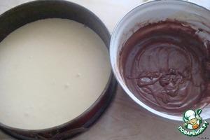 Торт «Птичье молоко» с манкой, рецепт с фото. Как сделать торт «Птичье молоко» с манкой и лимоном?