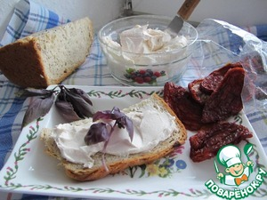Cream cheese low calorie