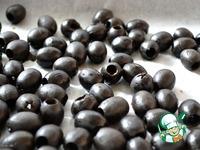 Салат Грядка ингредиенты