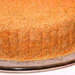 Торт Рыжик №№