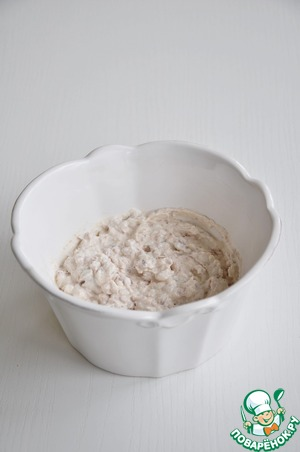 Намазка на хлеб из печени трески – кулинарный рецепт