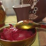 """Маринованная капуста """"Пелюстка"""" – кулинарный рецепт"""