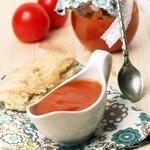 Домашний кетчуп от Гордона Рамзи